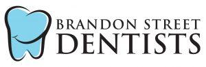 Brandon Street Dentists Wellington