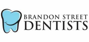 Brandon Street Dentists Logo